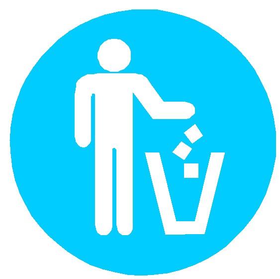 higiene y medicina en el trabajo:
